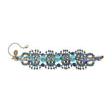 Michal Negrin Full Beauty Bracelet - Multi Color