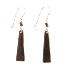 Encanto Kauka Earrings - Multi Color