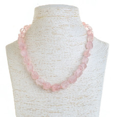 Simply Me Necklace - New Arrival