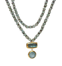 Heavenly Necklace by Nava Zahavi - New Arrival