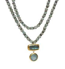 Heavenly Necklace by Nava Zahavi - New Arrival