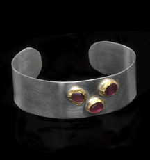 Wonder Woman Cuff Bracelet - New Arrival