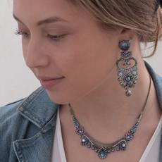 Ayala Bar Volga Valerie Earrings