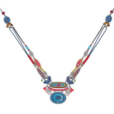 Ayala Bar Constance Forever Necklace