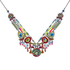 Ayala Bar Havana Nights Necklace