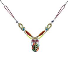 Ayala Bar Little Havana Necklace