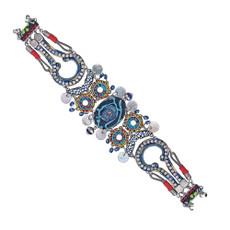 Ayala Bar Laguna Magnet Clasp Bracelet