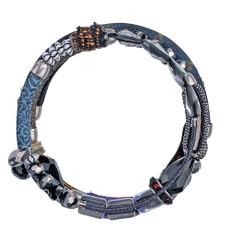 Ayala Bar Cumulus Wrap Bracelet