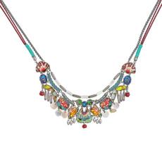 Ayala Bar Bahia Style Necklace