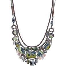 Ayala Bar Midnight Hocus Pocus Necklace