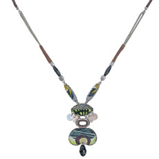 Ayala Bar Midnight Cast A Spell Necklace