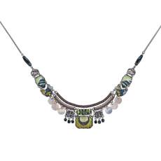 Ayala Bar Midnight Abracadabra Necklace