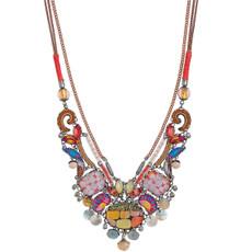 Ayala Bar Milano Necklace