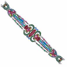 Ayala Bar Danube Magnet Clasp Bracelet