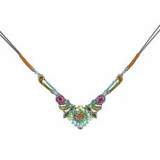 Ayala Bar Tahoe Pinata Necklace