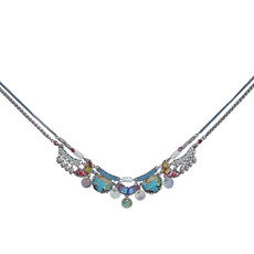 Ayala Bar Cirrus Lullaby Necklace