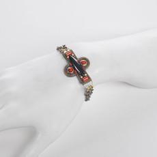 Michal Golan Canyon Plus Bracelet