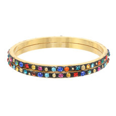 Michal Golan Michal Golan Cosmic Thin Bangle