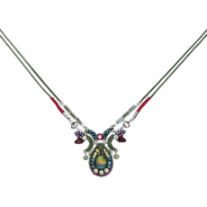 Ayala Bar Summer Lawns Hazel Eyes Necklace - New Arrival
