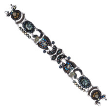 Ayala Bar Festival Night Bracelet - New Arrival