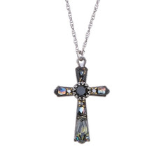 Ayala Bar Festival Night Love Crosses - New Arrival
