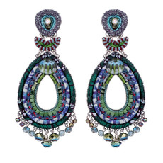 Ayala Bar Daydream Canopy Earrings - New Arrival