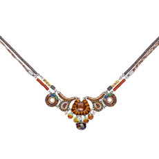 Ayala Bar Golden Slumbers Morning Stroll Necklace - New Arrival