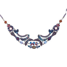 Ayala Bar Ethereal Presence Jump for Joy Necklace - New Arrival