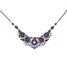 Ayala Bar Ethereal Presence Passion Necklace - New Arrival