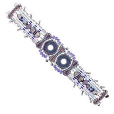 Ayala Bar Ethereal Presence 2 Magnet Clasp Bracelet - New Arrival