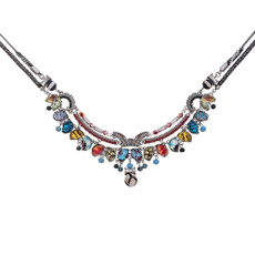 Ayala Bar Autumn Aurora Perfect Moment Necklace - New Arrival