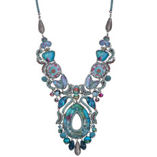 Ayala Bar Astral Light Manta Ray Necklace - New Arrival