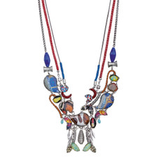 Ayala Bar Imagine Symphony Necklace - New Arrival