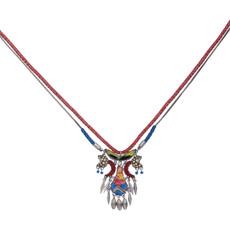 Ayala Bar Imagine Dragonfly Necklace - New Arrival
