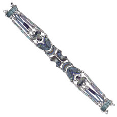 Ayala Bar Blue Planet Bracelet - New Arrival