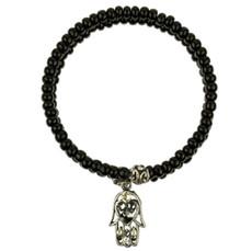 Anne Koplik Fortune Wrapsody Bracelet