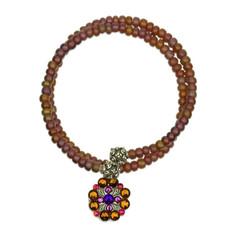 Anne Koplik Friendship Wrapsody Bracelet