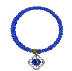 Anne Koplik Happiness Wrapsody Bracelet