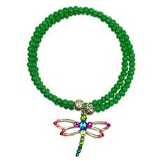 Anne Koplik Harmony Wrapsody Bracelet