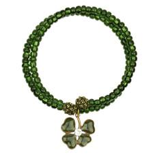 Anne Koplik Luck Wrapsody Bracelet