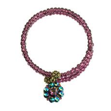 Anne Koplik Magic Wrapsody Bracelet
