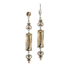 Anne Koplik Allegra Costal Dune Earrings