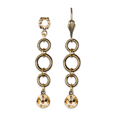 Anne Koplik Lucinda Earrings