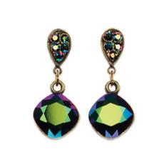 Anne Koplik Magic Safari Earrings