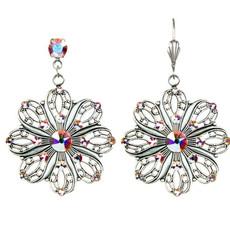 Anne Koplik Northern Lights Elin Earrings