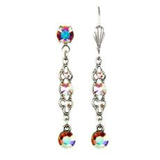 Anne Koplik Northern Lights Tova Earrings