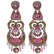 Ayala Bar Secret Cave Limited Edition Earrings