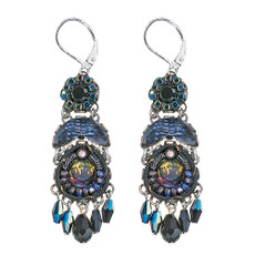 Ayala Bar Maui Rock Girls Night Out Earrings