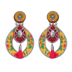 Ayala Bar Marrakesh Earrings