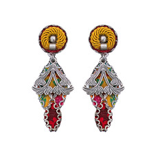 Ayala Bar Marrakesh Small Post Earrings